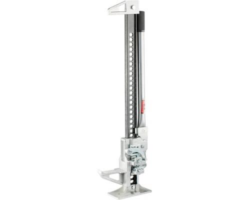Домкрат реечный, 3 т, h подъема 155–1350 мм, High Jack Matrix 505195